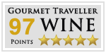 awarded-97-points-gourmet-traveller-wine-magazine.png
