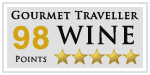 awarded-98-points-gourmet-traveller-wine-magazine.png