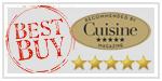 awarded-cuisine-best-buy-5-stars.png