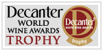 awarded-decanter-world-wine-awards-trophy.png
