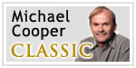 awarded-michael-cooper-classic.png