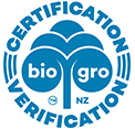 certified-organic-biogrow.jpg