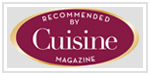awarded-cuisine-4or4.5-stars.png
