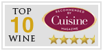 awarded-cuisine-top-10-wine-4.5-stars.png