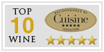 awarded-cuisine-top-10-wine-5-stars.png