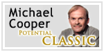 awarded-michael-cooper-potential-classic.png